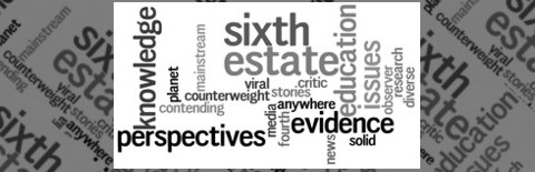 The Sixth Estate